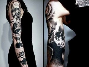 tattoo ideas3