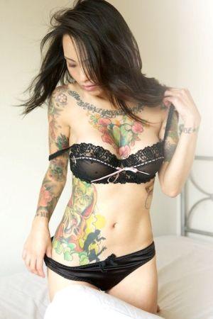 tattoo ideas7