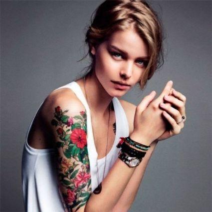 tattoo ideas8