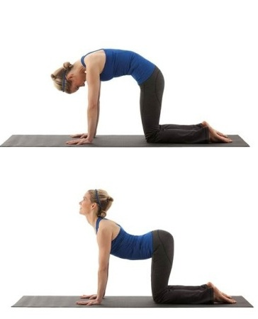 yoga-for-lower-back-pain5