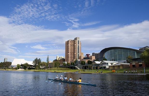 Adelaide_Australia-Tourist-Places