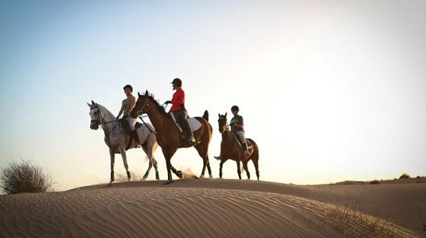 al-sahra-equestrian-centre_dubai-tourist-places