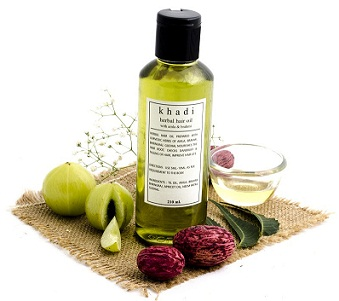 amla-oil-for-hair-loss-control