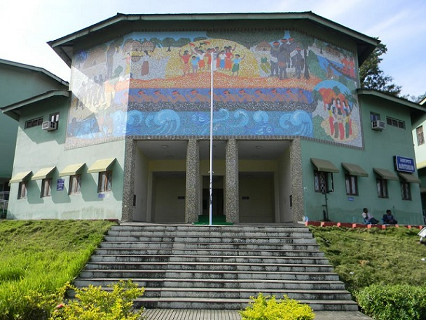 anthropological-museum_andaman-tourist-places