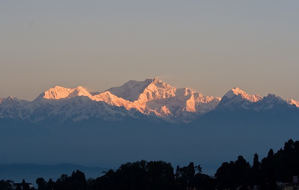 best-leisure-place_darjeeling-tourist-places