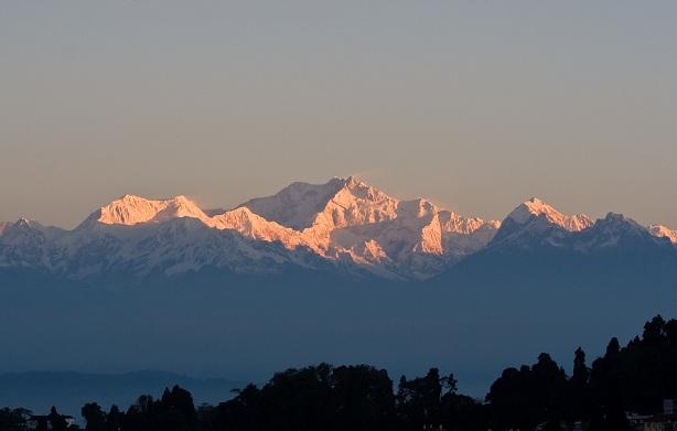 best-leisure-place_darjeeling-tourist-places
