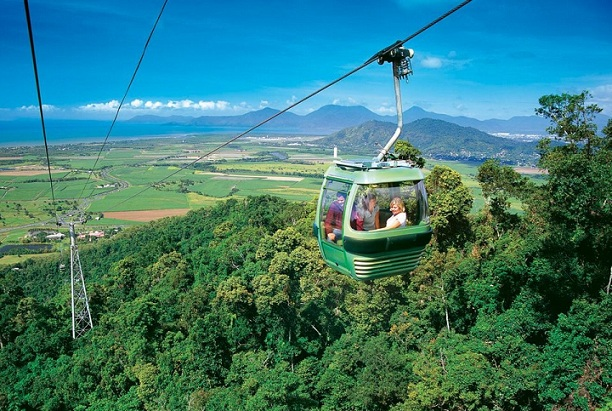 cairns_australia-tourist-places