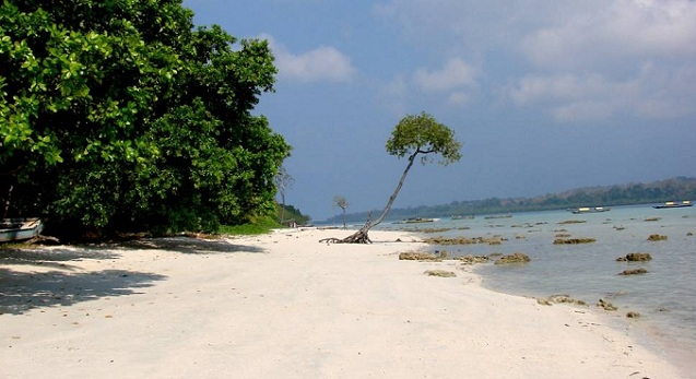 casurina-beach_andaman-tourist-places