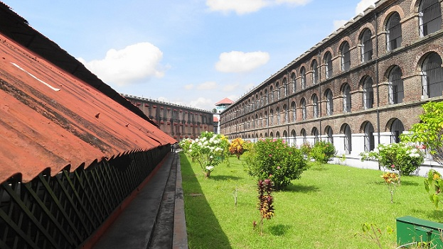 cellular-jail_andaman-tourist-places