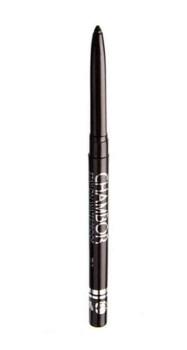 Chambor Stay On Waterproof Eyeliner Forever Black
