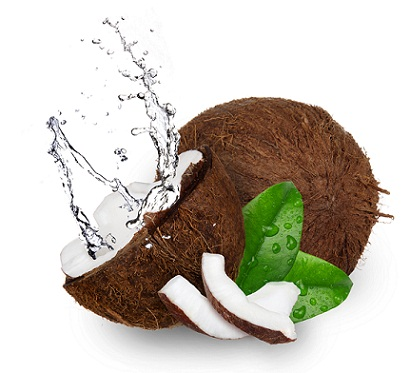 Coconut water For Fair Skin