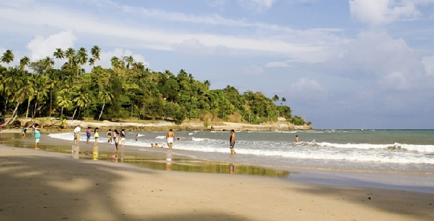 corbyns-cove-beach_andaman-tourist-places