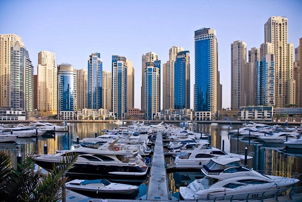 dubai-marina-yacht-club_dubai-tourist-places