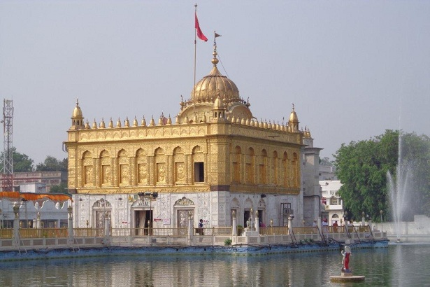 durgiana-temple_tourist-places-in-amritsar