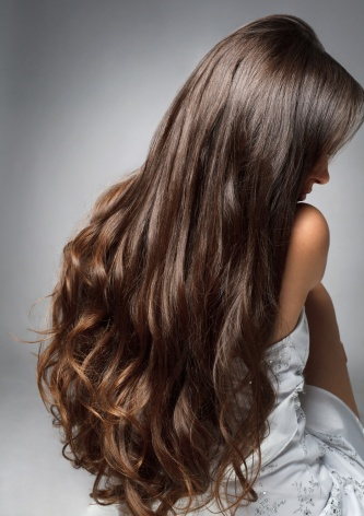 Effects Of Using Hard Water On Hair