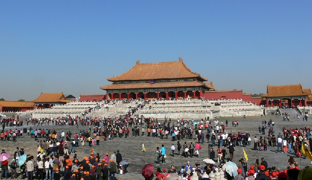 forbidden-city_china-tourist-places