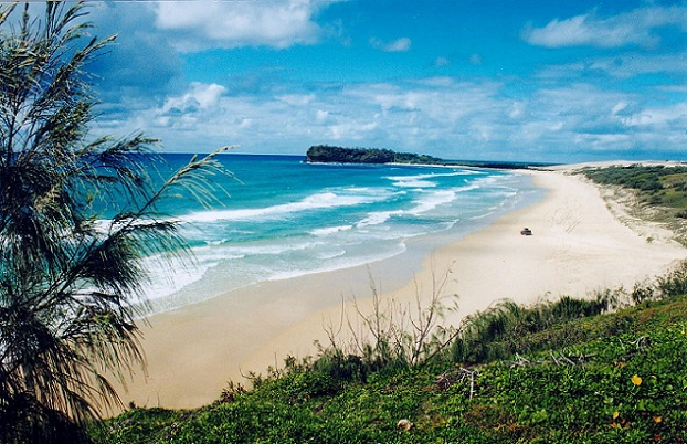fraser-island_australia-tourist-places