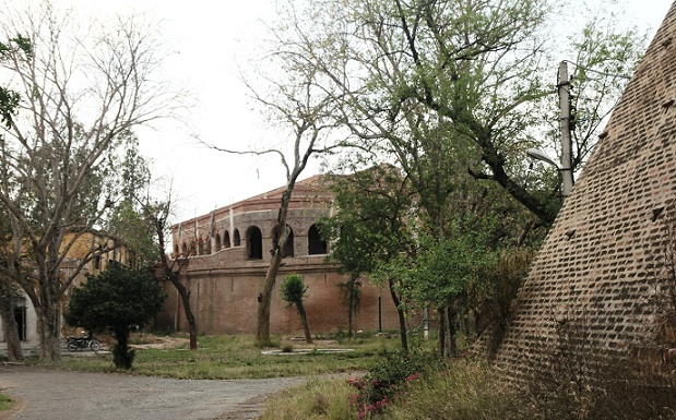 gobindgarh-fort_tourist-places-in-amritsar