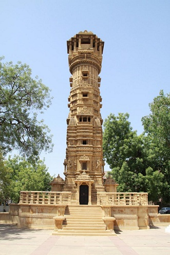 famous places in ahmedabad