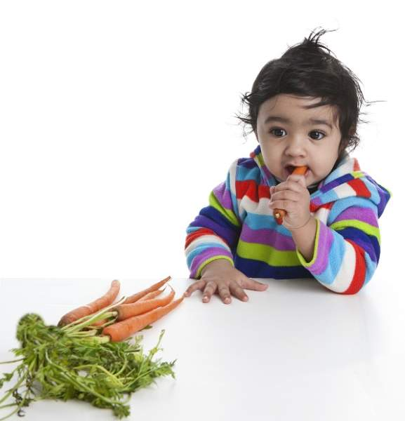 16 best indian homemade baby food recipes styles at life top 16 weaning food recipes for indian babies forumfinder Gallery