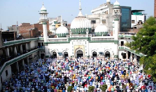 jama-masjid-khairuddin_tourist-places-in-amritsar