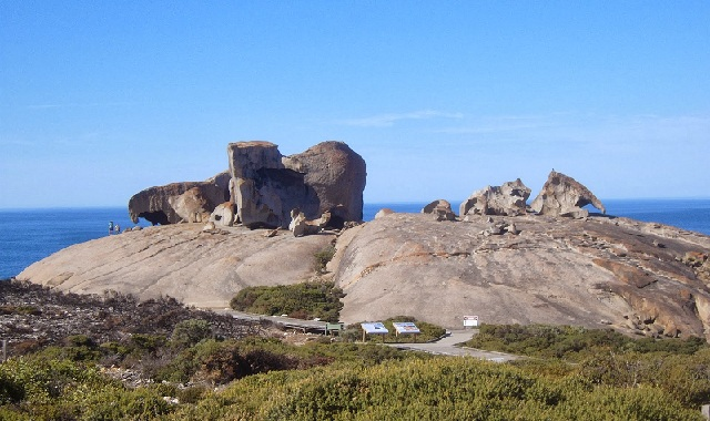 kangaroo-island_australia-tourist-places