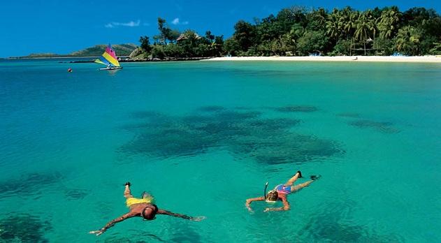 katchal-island_andaman-tourist-places