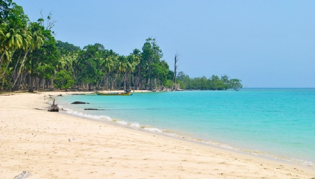 lalaji-bay-beach_andaman-tourist-places