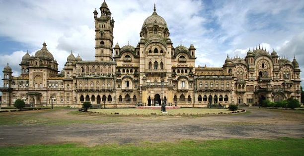 Tourist Places In Gujarat To Visit