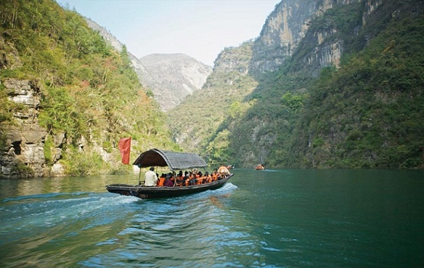 li-river-cruise_china-tourist-places