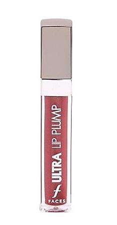 Lip Plumper5