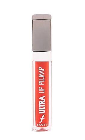 Lip Plumper9
