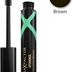 best max factor mascaras eye makeup