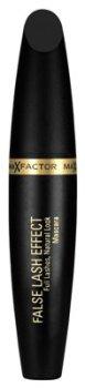 Max Factor False Lash Effect Mascara for Women – Black