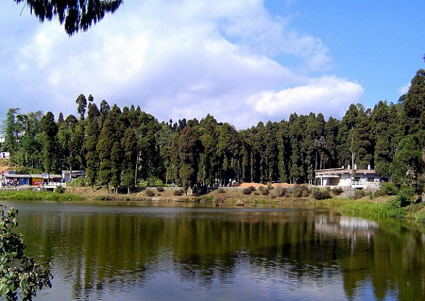 mirik_darjeeling-tourist-places