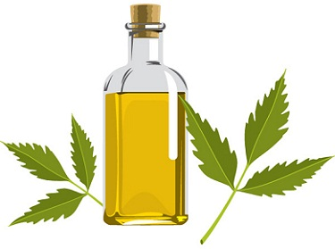 neem-oil-for-hair-fall-control