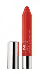 Orange Lip Gloss2