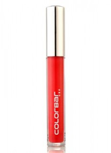 Orange Lip Gloss6