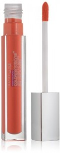Orange Lip Gloss7