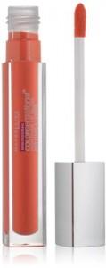 Orange Lip Gloss7