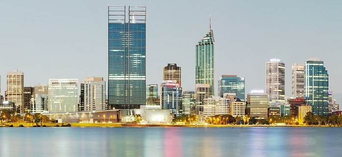 perth_australia-tourist-places