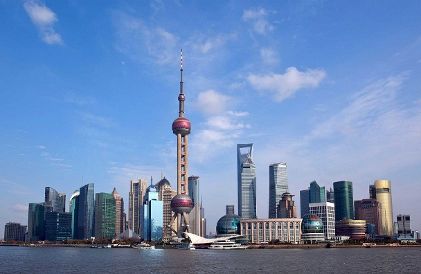 pudong-skyline_china-tourist-places