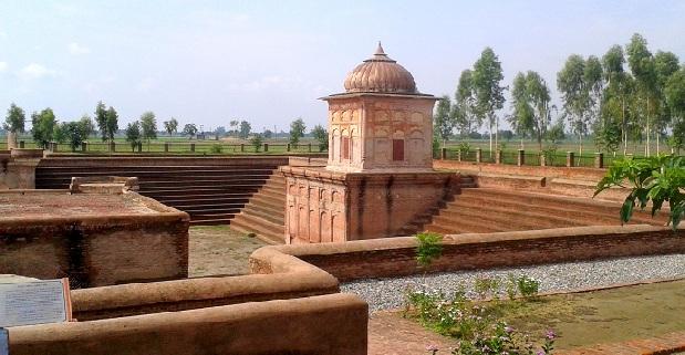 pul-kanjari_tourist-places-in-amritsar