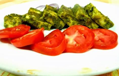 Punjabi Food recipes2