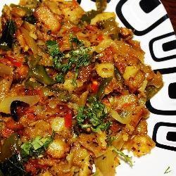 Punjabi Food recipes3