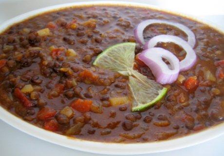 Punjabi Food recipes6