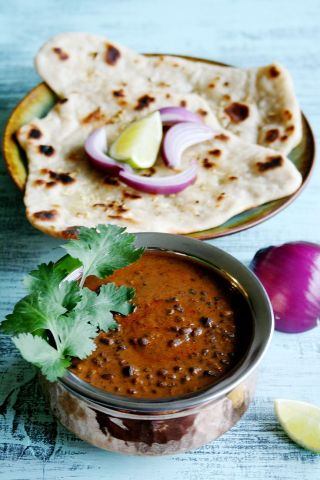 Punjabi Food recipes9