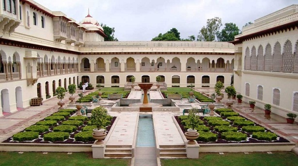 ram-bagh_tourist-places-in-amritsar