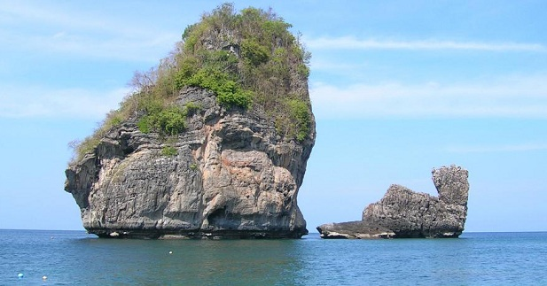 ray-hill_andaman-tourist-places