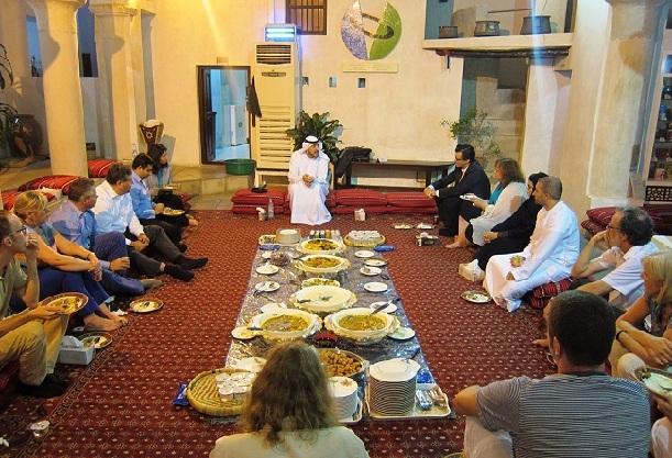smccu-sheikh-mohammed-centre-for-cultural-understanding_dubai-tourist-places